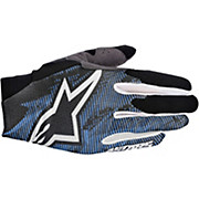 Alpinestars Youth Aero Gloves 2014